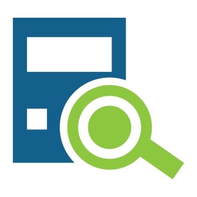 BSv5-MONITORING Nastavovací modul SW pro monitorování osob