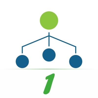 BSv5-NET-U1 Uživatelská licence pro 1 klientskou stanici, verze 5