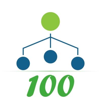 BSv5-NET-U100 Uživatelská licence pro 100 klientských stanic, verze 5