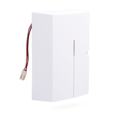 GD-04A Zálohovací modul pro GSM bránu GD-04