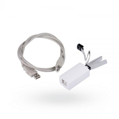 GD-04P Interface s rozhraním USB pro GSM bránu GD-04