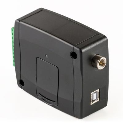 GITA-ADAPTER2-2G GSM/2G komunikátor