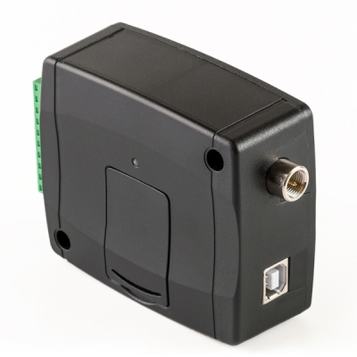 GITA-ADAPTER2-3G GSM/2G/3G komunikátor