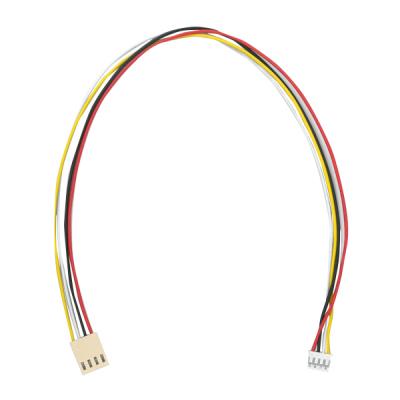 GITA-CABLE-PARADOX Propojovací kabel sériové komunikace pro ústředny PARADOX