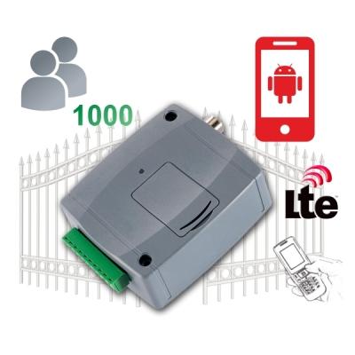 GITA-CONTROL-Pro1000-4G