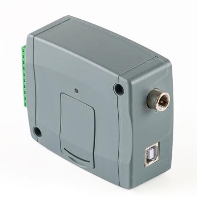GITA-PAGER7-IN4-3G PŘIPRAVUJEME - 2G/3G komunikátor