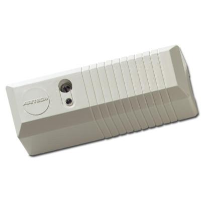 GS-620-N Vibrační detektor, dosah 2.5 až 6m
