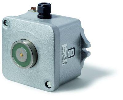 GT70R050 Přídržný magnet 157kg bez kotvy do EX prostředí