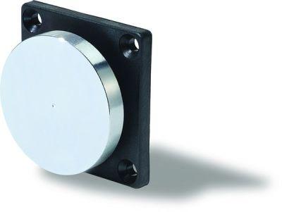GT70R105 Magnetická kotva EX pevná pro GT70