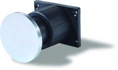 GT70R107 Magnetická kotva EX teleskopická pro GT70