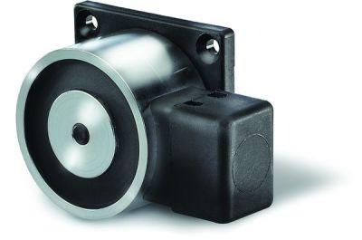 GTR048A01 Přídržný magnet 40kg včetně kotvy s kloubem (FE-235)