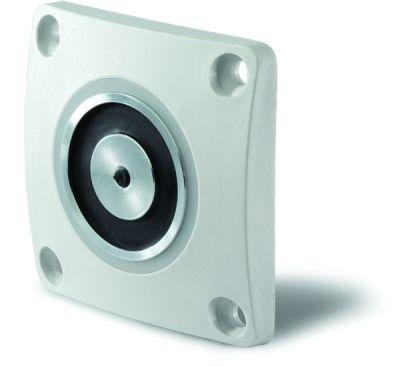 GTR048A03 Přídržný magnet 40kg včetně kotvy s kloubem (FE-240)