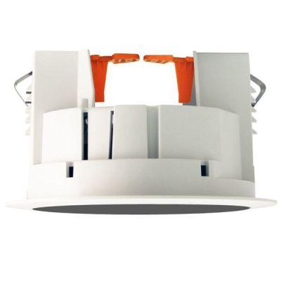 H4SL-MT-DCIL1 Adaptér pro montáž H4SL dome kamer na strop