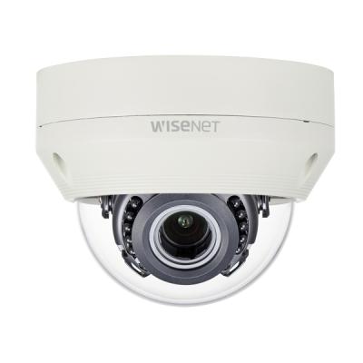 HCV-7070R AHD kamera dome antivandal 4MPx s ICR, IR