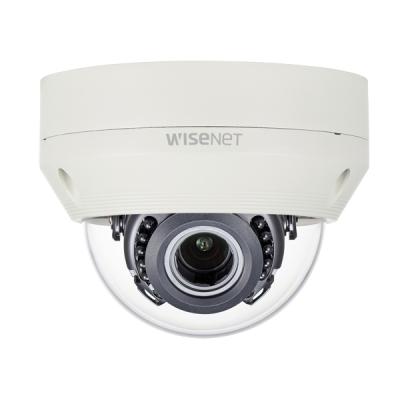 HCV-7070RA AHD kamera dome antivandal 4MPx s ICR, IR
