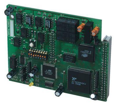 HFP-APS-NIC Karta pro síťování ústředen HFP-AP