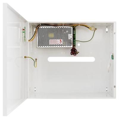 HPSB-11A12E Přídavný zdroj 11A pro zabezpečovací systémy