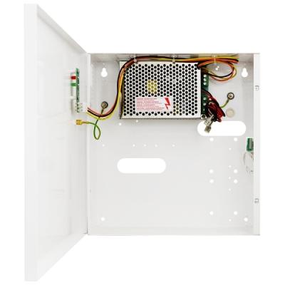 HPSB-3512C Přídavný zdroj 3.5A pro zabezpečovací systémy