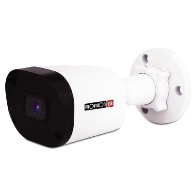 I1-250AE36 Venkovní AHD kamera 5MPx bullet, IR přísvit, ECO 5MP
