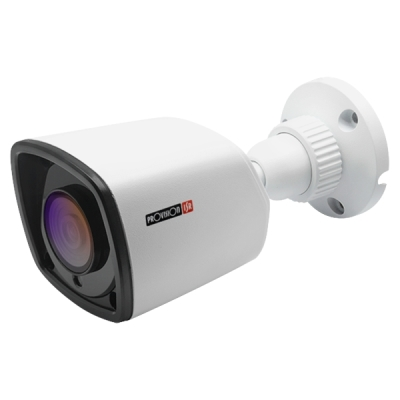 I1-350IP5S36 Venkovní IP kamera 5MPx bullet, IR přísvit, ONVIF, S-Sight