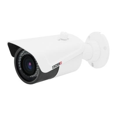 I3-340IP5SVF DOPRODEJ - Venkovní IP kamera 4MPx bullet, IR přísvit, ONVIF, S-Sight
