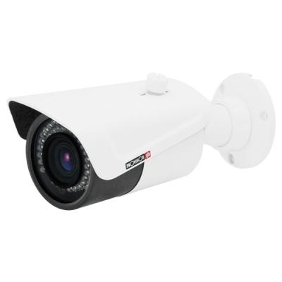 I3-350IP5SMVF Venkovní IP kamera 5MPx bullet, IR přísvit, ONVIF, S-Sight
