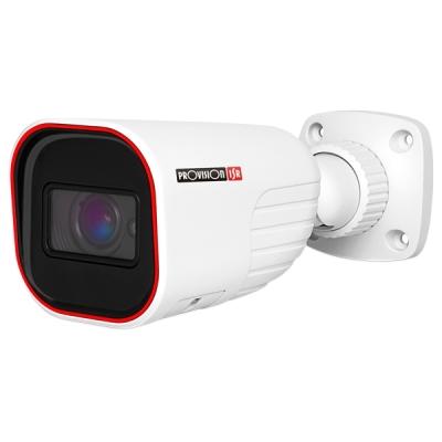 I4-340IPS-MVF Venkovní IP kamera 4MPx bullet, IR přísvit, ONVIF, S-Sight