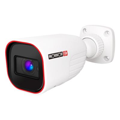 I4-350A-MVF Venkovní AHD kamera 5MPx bullet, IR přísvit