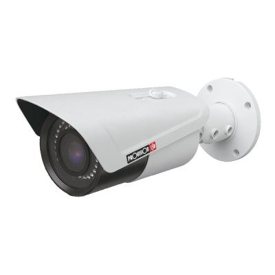 I4-380IPVF DOPRODEJ - Venkovní IP kamera 1.3MPx bullet, IR přísvit, ONVIF