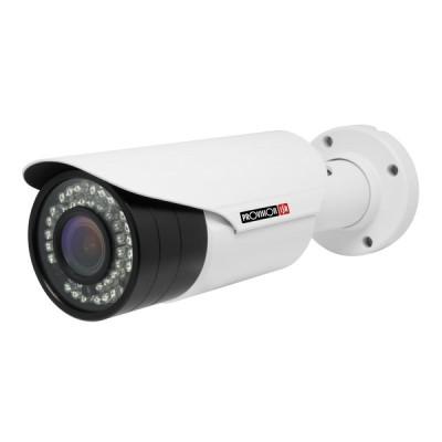 I4-390AHDEVF Venkovní AHD kamera 2MPx bullet, IR přísvit
