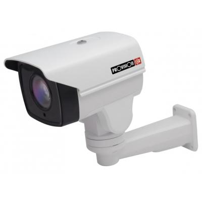 I5PT-340IPX10 Venkovní PT IP kamera 4MPx kompakt, IR přísvit