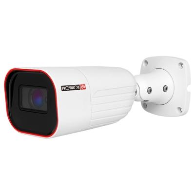 I6-320IPE-MVF Venkovní IP kamera 2MPx bullet, IR přísvit, ONVIF, Eye-Sight