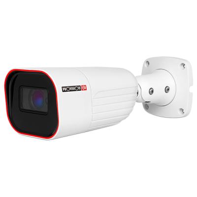I6-320LPR-MVF2 Venkovní IP kamera 2MPx bullet se čtením RZ, IR přísvit, ONVIF, Smart IP