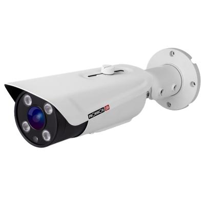 I8-340IP5MVF+ Venkovní IP kamera 4MPx bullet, IR přísvit, ONVIF, Eye-Sight
