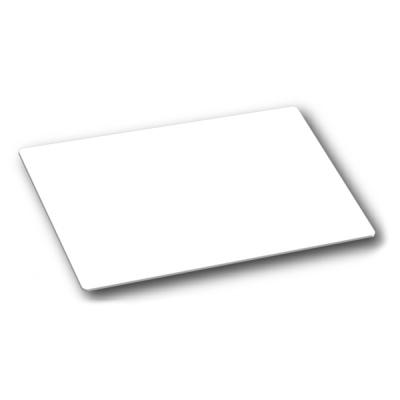 IC-S50 Identifikační karta pro systém videotelefonů