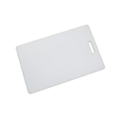 IDC-170-FC Bezkontaktní identifikační karta pro iD-TECK