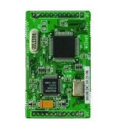 IIM-7100-A Převodník TCP/IP