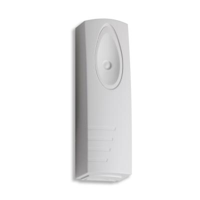 IMPAQ-S 1w Vibrační digitální detektor, bílý