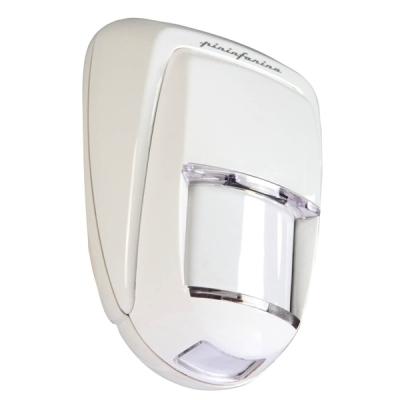 IR-2005 Vnitřní infradetektor, dosah 14m