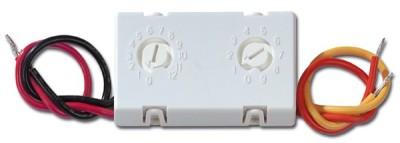 IU-2050 Adresná jednokanálová vstupní jednotka