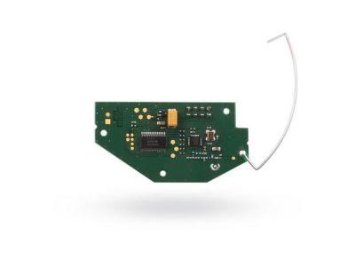 JA-150G-CO Bezdrátový modul pro připojení CO detektoru Ei208W(D)