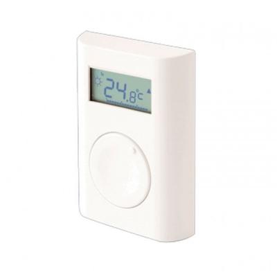 JA-150TP Bezdrátový pokojový termostat