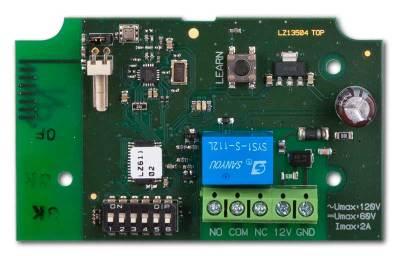 JA-151N Bezdrátový signálový modul výstupů, pro systém JA-100
