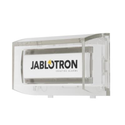 JA-159J Bezdrátové nástěnné tlačítko pro systém JA-100