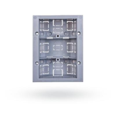 JA-193PL-BOX-S Rámeček na detektor