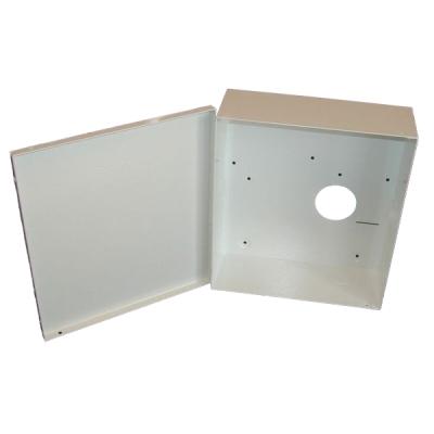 K-DSC-U Kovová skříň AWO-220PU