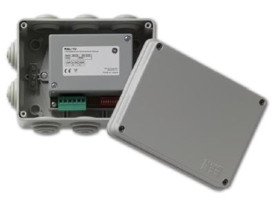 KAL-710 Adresný modul monitorování 1 konvenční linky