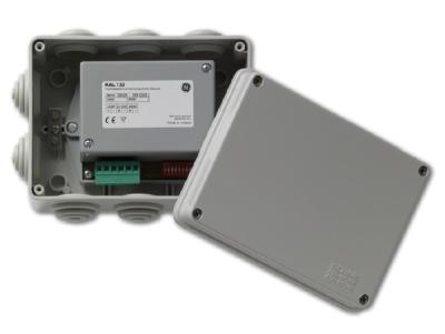 KAL-730 Adresný modul 1 výstup s relé