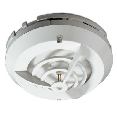 KL-710-A Adresný teplotní požární hlásič, A2R