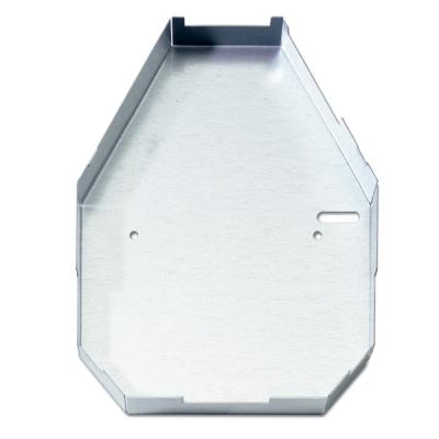 AB-570 Vnitřní kovový kryt pro sirény AS5xx